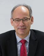 Prof. Jan Christian Aurich