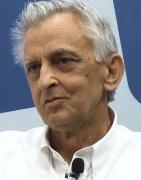Prof. Paulo Cesar de Camargo