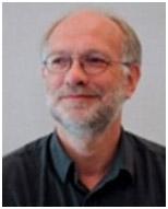 Prof. Henry Sigvart Valberg