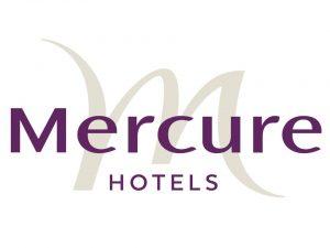 Logo Mercure (2)