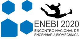 ENEBI 2020