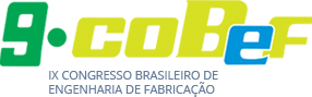 cropped-logo_cobef.png