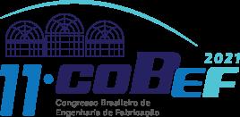 COBEF 2021