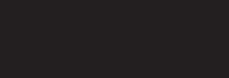 Logo EPTT 2016