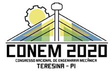 CONEM 2020