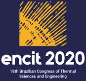 ENCIT 2020