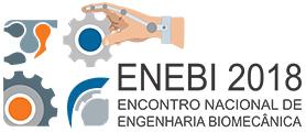 Enebi2018