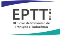 EPTT2018