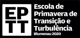 EPTT 2020