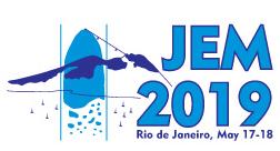 JEM 2019